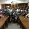 المؤسسة المحمدية للتاهيل التشاركي تشارك في مشروع تاسيس المجلس الجهوي للجمعيات
